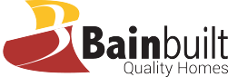 Bainbuilt Homes Quality Homes
