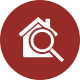 House Plans Icon